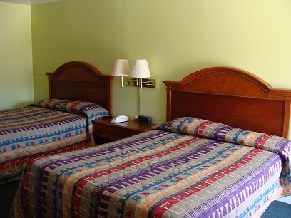 double-bed-mini-suite.jpg